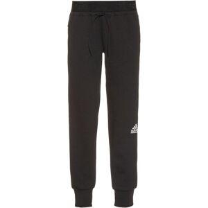 Adidas ZNE Trainingshose Damen black S