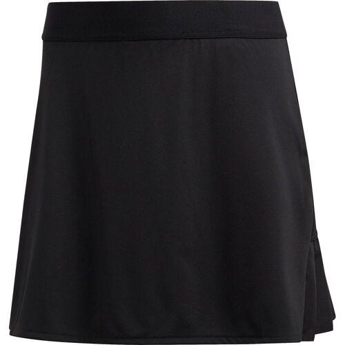 Adidas Club Tennisrock Damen black XS