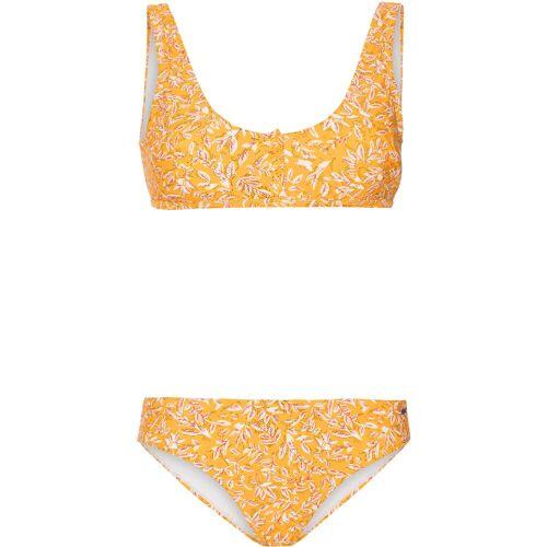 Protest Bikini Set Damen sun rays L