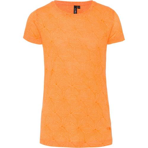 CMP T-Shirt Mädchen solarium 116