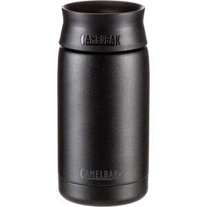 Camelbak Hot Cap  0,35L Trinkflasche black Einheitsgröße