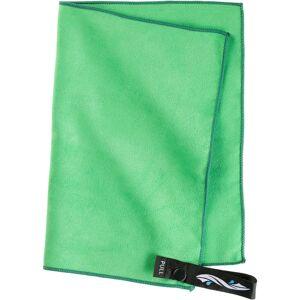PackTowl Personal Handtuch clover XL