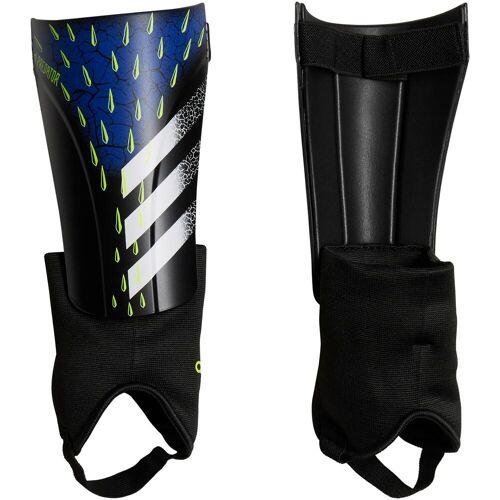 Adidas Predator Schienbeinschoner black S