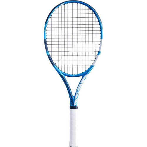 Babolat Drive Lite Tennisschläger blau 2