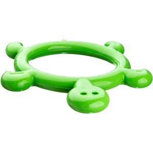 BECO BEERMANN Tauchring Schildkröte Tauchtiere Kinder grün Einheitsgröße