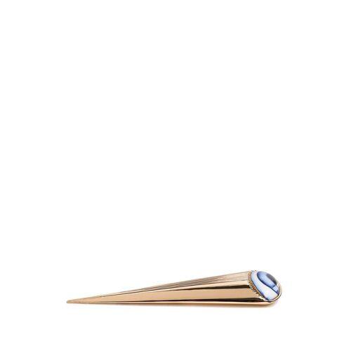 L'Objet Lito Brieföffner 19cm - Gold Male regular