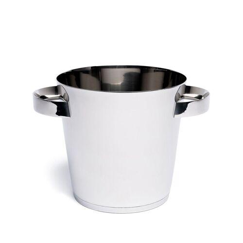 Sambonet S-Pot' Topf - Metallisch Unisex regular
