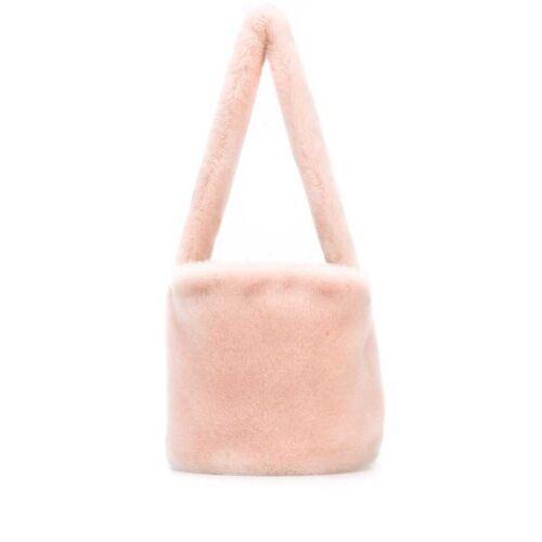 La Seine & Moi Birkin Handtasche - PINK Female regular