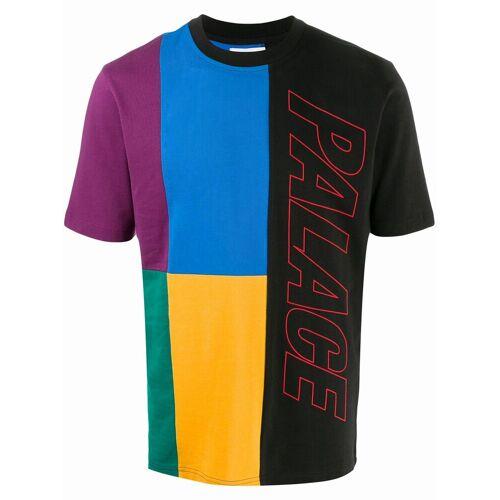 Palace 'Flaggin' T-Shirt - Schwarz Female regular