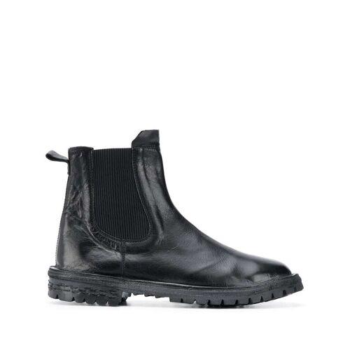 MOMA Chelsea-Boots - Schwarz Male regular