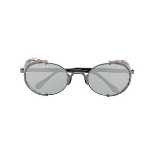 Matsuda 'Matsuda' Sonnenbrille - Schwarz Female regular