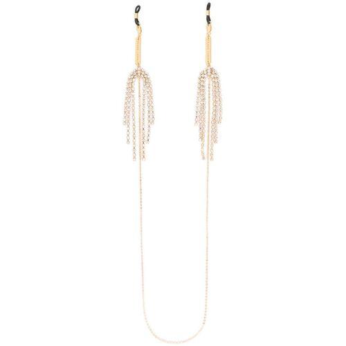 Frame Chain 'Disco' Sonnenbrillen-Kette - Gold Unisex regular