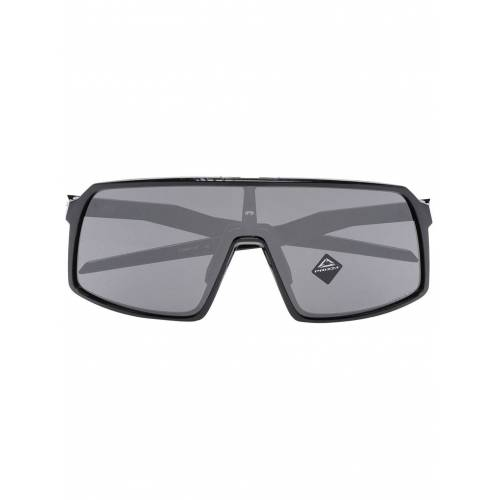 Oakley 'Sutro' Pilotenbrille - Schwarz Female regular