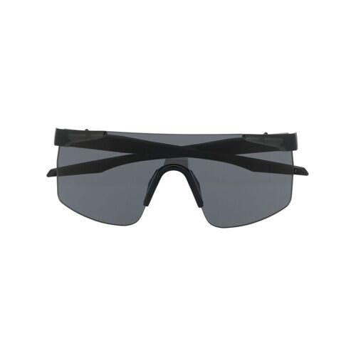 Puma Rahmenlose Sonnenbrille - Schwarz Female regular