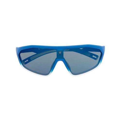 Vuarnet 'Air 2011' Sonnenbrille - Blau Unisex regular