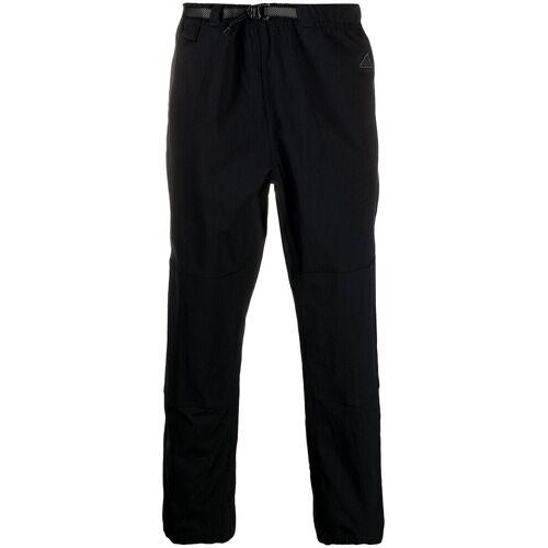 Nike ACG Jogginghose mit Gürtel - Schwarz Male regular