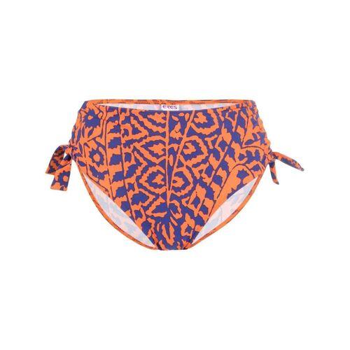 Eres Chandrika Bikinihöschen - Orange Unisex regular