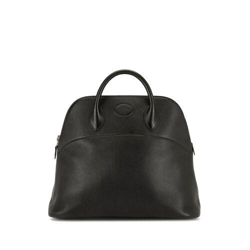 Hermès Pre-owned PM Bolide Ado Rucksack - Schwarz Female regular