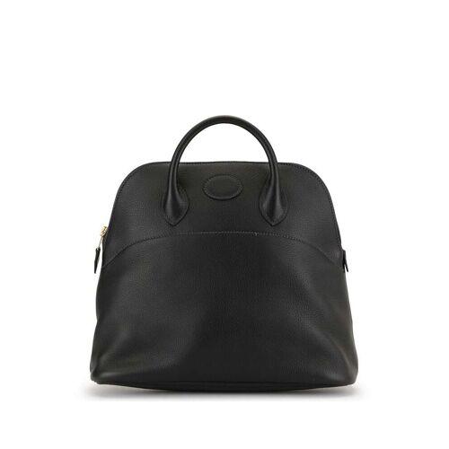 Hermès Pre-owned PM Bolide Ado Rucksack - Blau Unisex regular