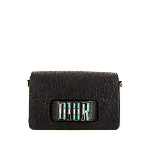 Christian Dior Pre-owned Dior J'Adior Schultertasche - Schwarz Unisex regular