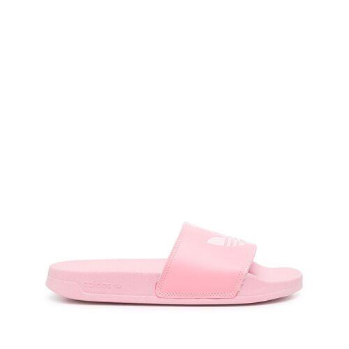 Adidas Adilette Pantoletten - Rosa Male regular