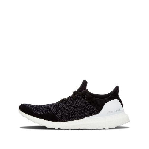 Adidas 'ULTRABOOST Uncaged Hypebeast' Sneakers - Schwarz Unisex regular