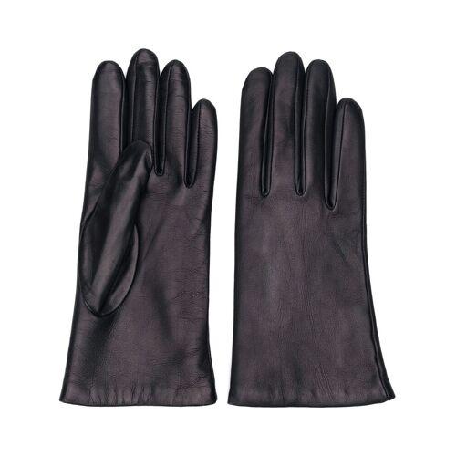 P.A.R.O.S.H. Klassische Handschuhe - Blau Male regular