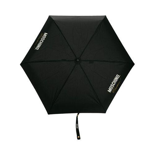 Moschino Regenschirm mit  Male regular