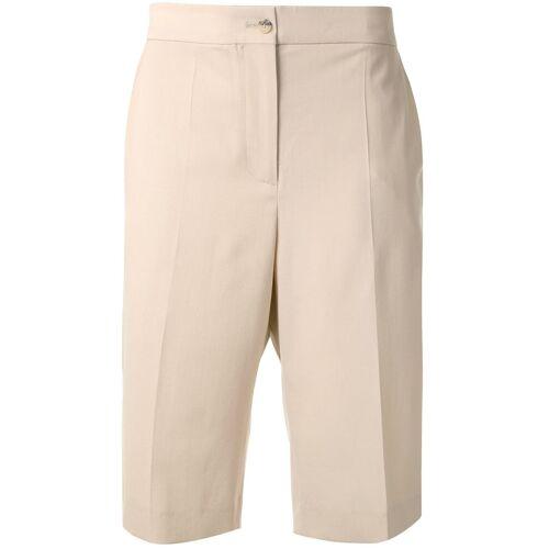Nehera Knielange Shorts - Nude Unisex regular