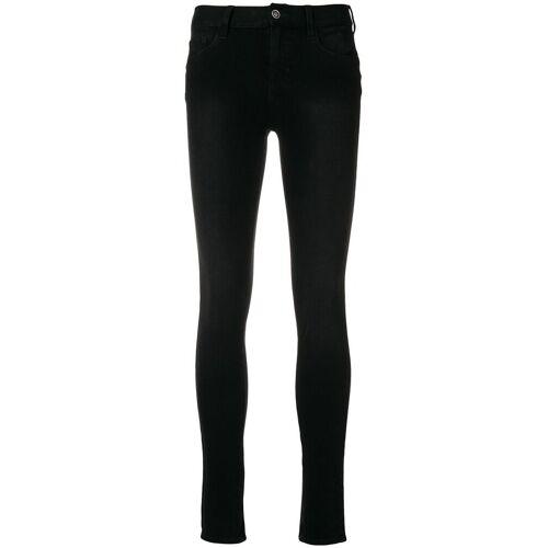 LIU JO Hautenge Jeans - Schwarz Female regular