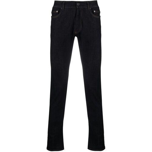 Pt05 Slim-Fit-Jeans - Blau Female regular