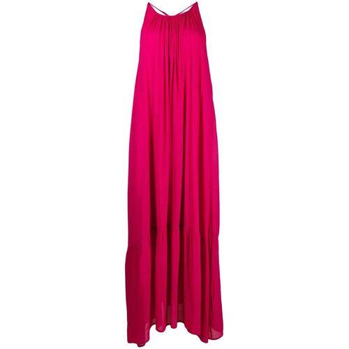 8pm Rückenfreies Kleid - Rosa Male regular