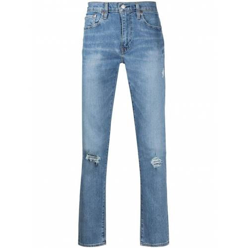 Levi's 511™ Slim-Fit-Jeans - CORFU MO Female regular