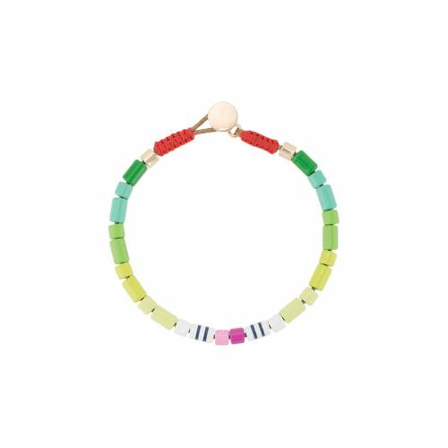 Roxanne Assoulin Color Therapy Armband - Gelb Female regular