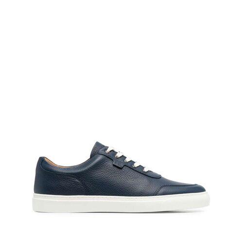 Harrys of London Tom Sneakers - Blau Male regular