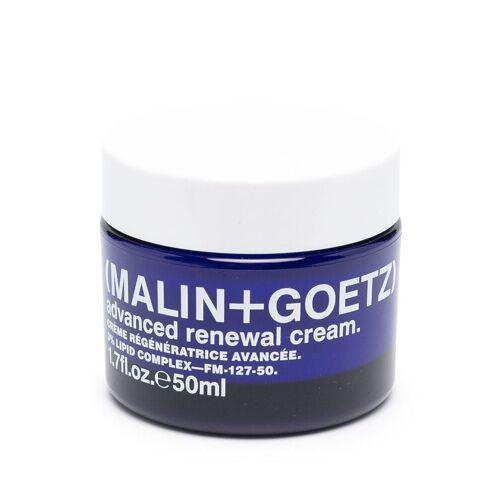 MALIN+GOETZ Spezielle Creme für Zellerneuerung - Blau Unisex regular