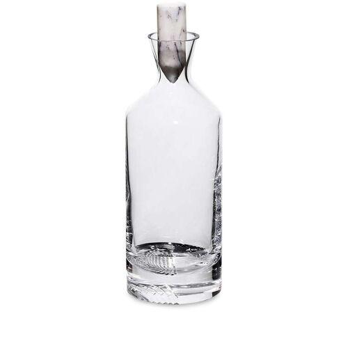 Nude 'Alba' Whiskey-Karaffe Unisex regular