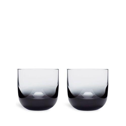 Tom Dixon 'Tank' Whiskeyglas-Set - Nude Unisex regular