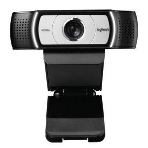 Logitech C930 Webcam