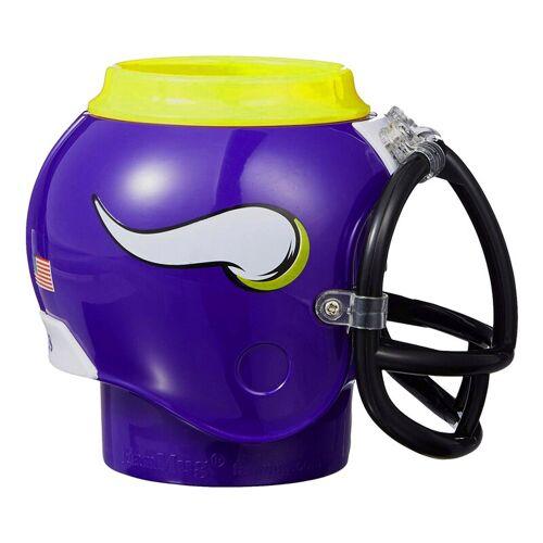 FanMug NFL Minnesota Vikings FanMug, Tasse, Becher, Stifthalter