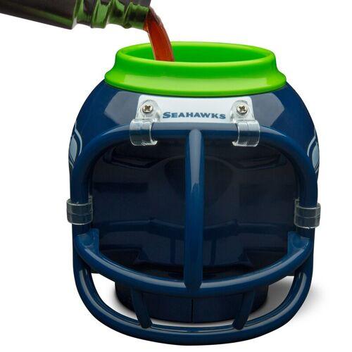 FanMug NFL Seattle Seahawks FanMug, Tasse, Becher, Stifthalter