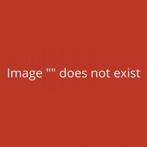 Nike, Inc. Nike D-Tack 6.0 Lineman Handschuhe - navy Gr. L