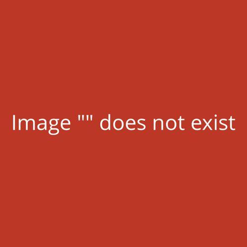 Grip Boost Peace American Football Receiver Handschuhe - rot Gr. S