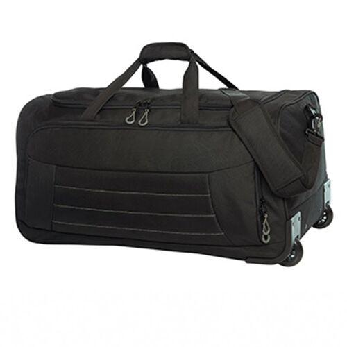 Halfar Große Rollsporttasche für Dein Equipment