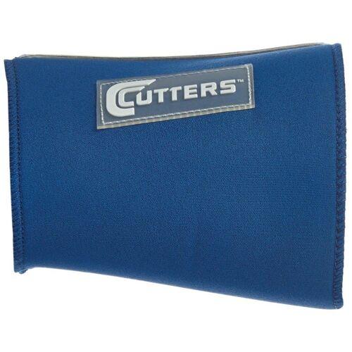 Cutters 3 Fenster Wrist Coach, Playmaker - royal