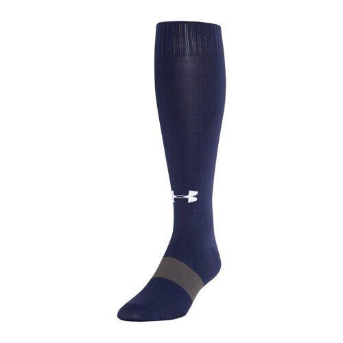Under Armour, Inc. Under Armour Knielange Socken neues Design - navy Gr. XL