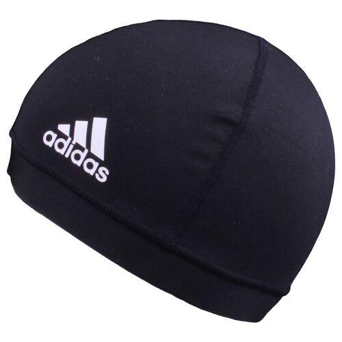 Adidas Skull Cap, Beanie