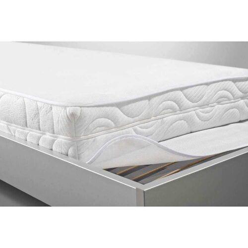 BNP Bed Care BNP Matratzenauflage air-tec 60x120 cm