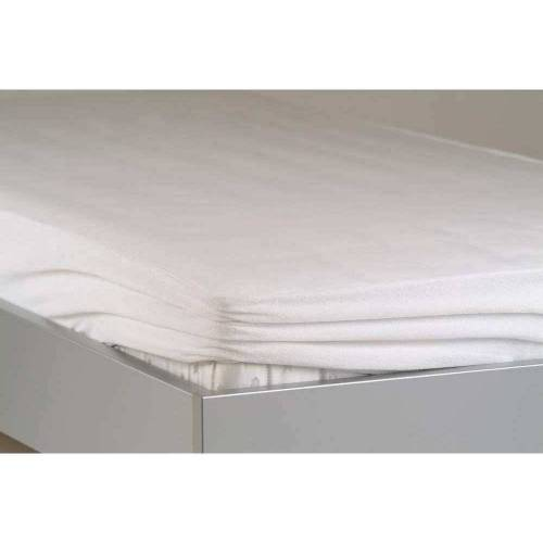 BNP Bed Care BNP Spannbezug care-top 160x200 cm