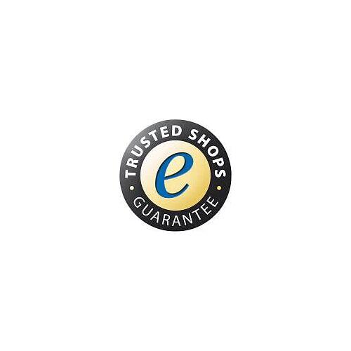 Käuferschutz bis 500 EUR ( 0,82 € zzgl. MwSt )    TS080501_500_30_EUR
